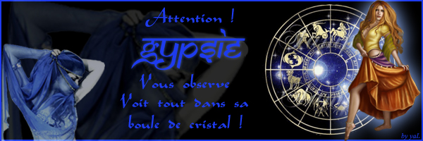 Selection banniere Yarwelh pour l'expo Tentat24