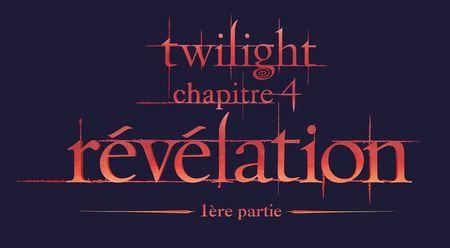Twilight Chapitre 4 : Breaking Dawn... - Page 3 64985810