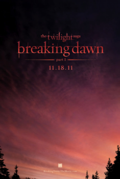 Twilight Chapitre 4 : Breaking Dawn... - Page 3 Photo-10
