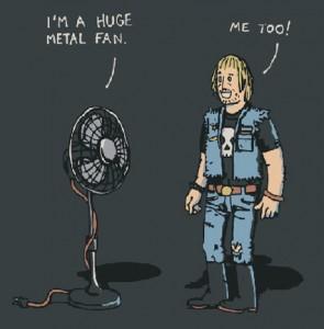Random Humor - Page 5 Metalf10