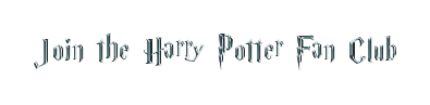 The Harry Potter Fan Club Harryp10