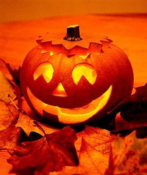 L'histoire de la fête d'Halloween ;) Hallow10