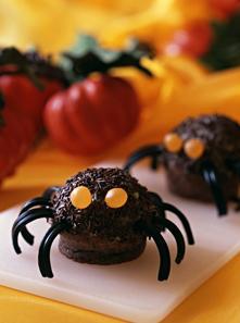 ~ Cahier de recettes ~ Muffin10