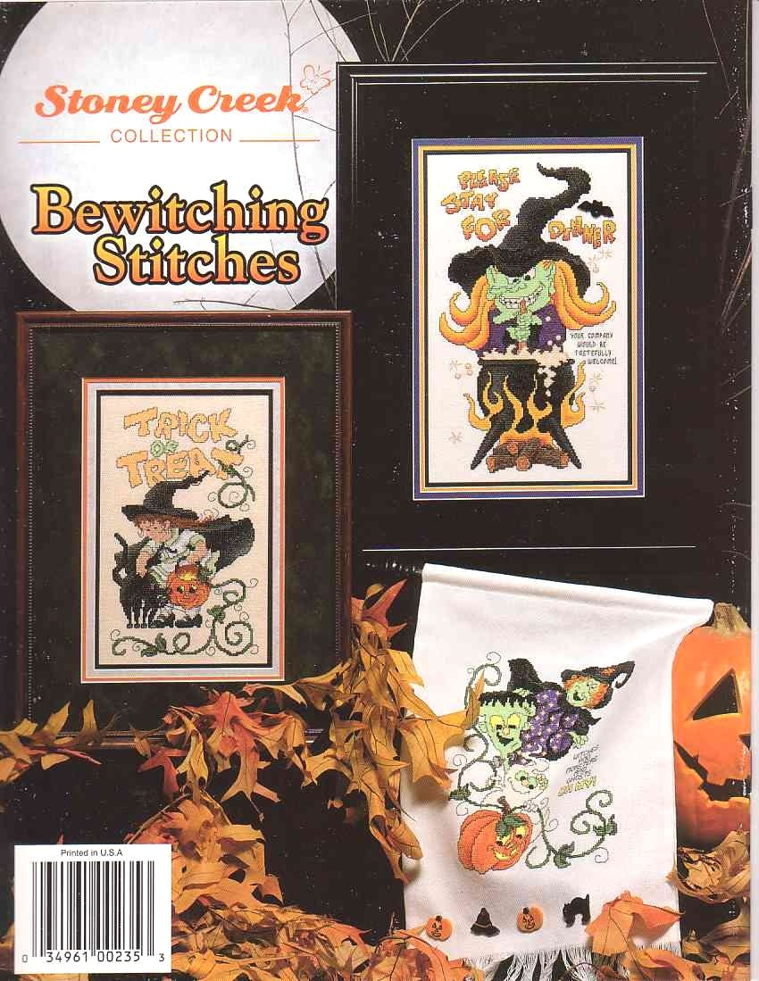 Decor de toamna - octombrie 2010 - Pagina 2 Bewitc10
