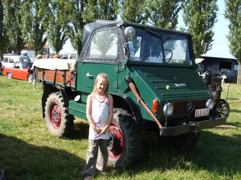 Sec-Bois(59) les 16 et 17 juillet 2011 les vieilles mécaniques d'en flandres Dscf0110