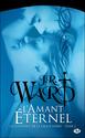 La Confrérie de la Dague Noire T.2 : L'Amant Eternel - J.R. Ward L_aman11