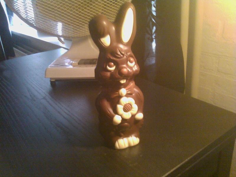 Happy Easter Dear Guildmates! Image_10