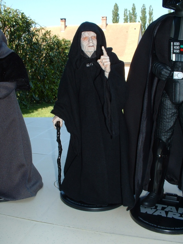 Collection n°203 : Darksith - Page 2 Dscf0069