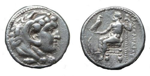 Avis tétradrachme Alexandre III Tetra_10
