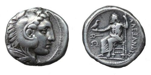 Avis tétradrachme Alexandre III Tetra_12