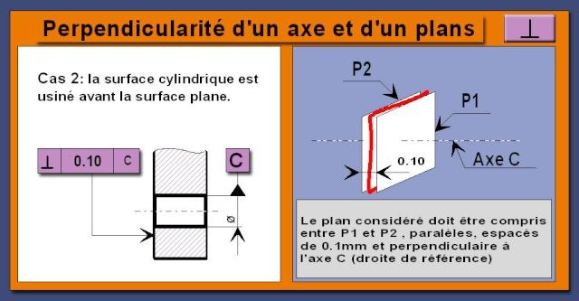 Tutoriel sur les tolérances géomètriques Perpen12