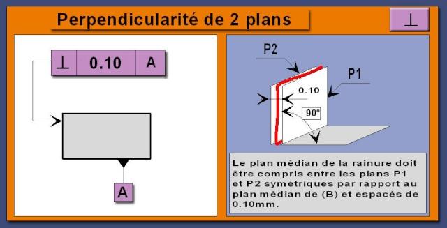 Tutoriel sur les tolérances géomètriques Perpen13