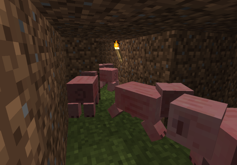 Play Minecraft - Page 5 2011-010