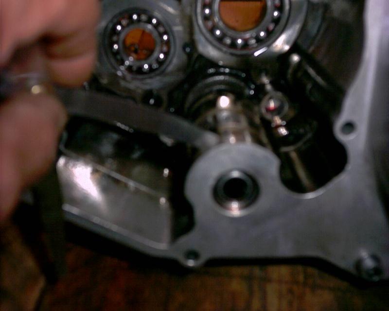 Ecco la moto di Giorgio Dsc_0010