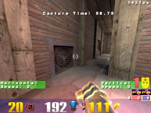 Aggiornamenti (updates) Shot0013