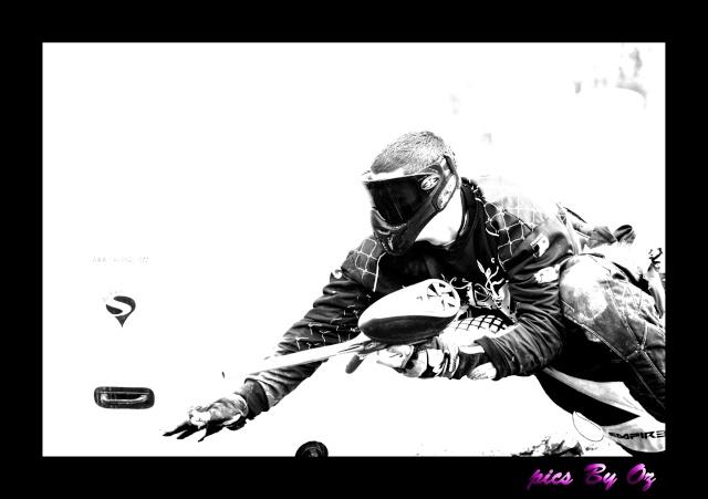 Photos Open 01 Black Légion Nimes _war6311