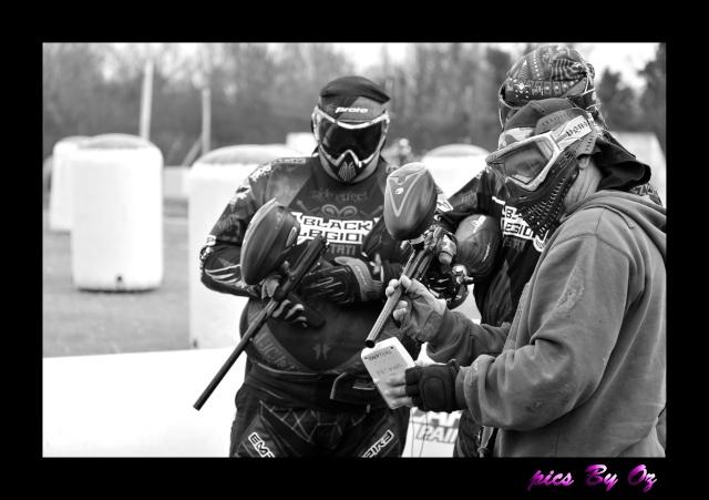 Photos Open 01 Black Légion Nimes _war6313