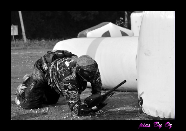 Photos Open 01 Black Légion Nimes _war6412