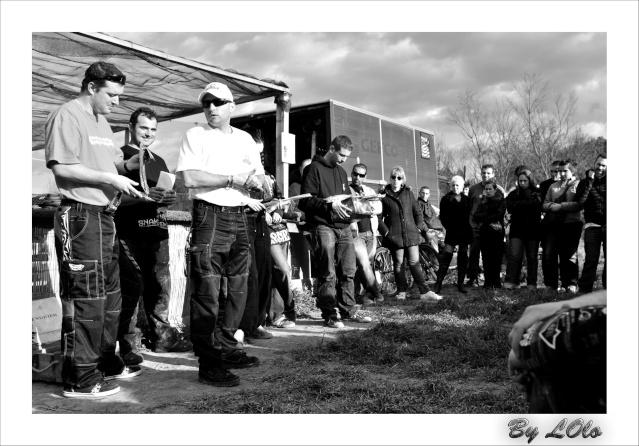 Photos Open 01 Black Légion Nimes _war6510