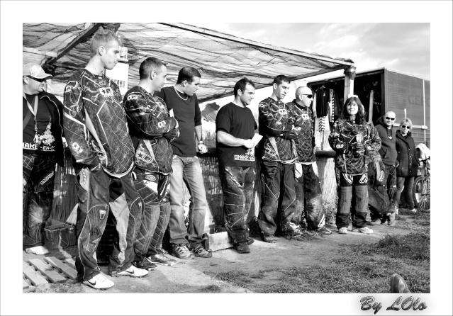 Photos Open 01 Black Légion Nimes _war6513