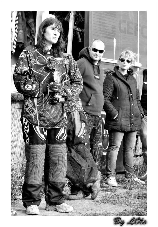 Photos Open 01 Black Légion Nimes _war6514
