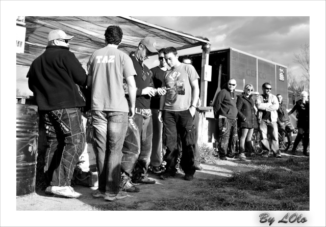 Photos Open 01 Black Légion Nimes _war6516