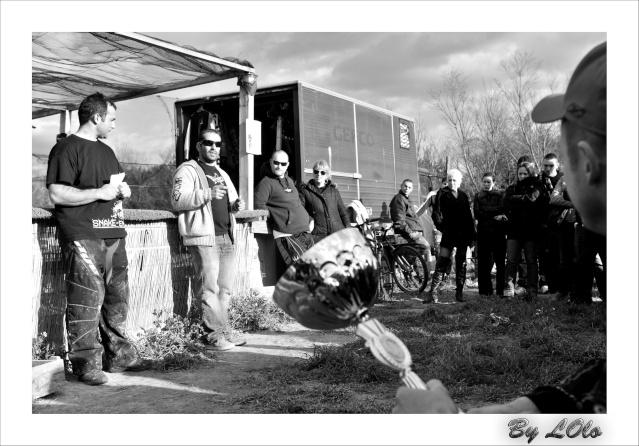 Photos Open 01 Black Légion Nimes _war6519