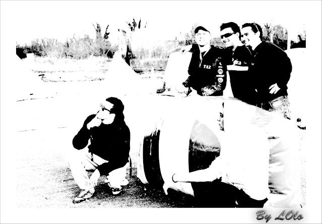 Photos Open 01 Black Légion Nimes _war6523