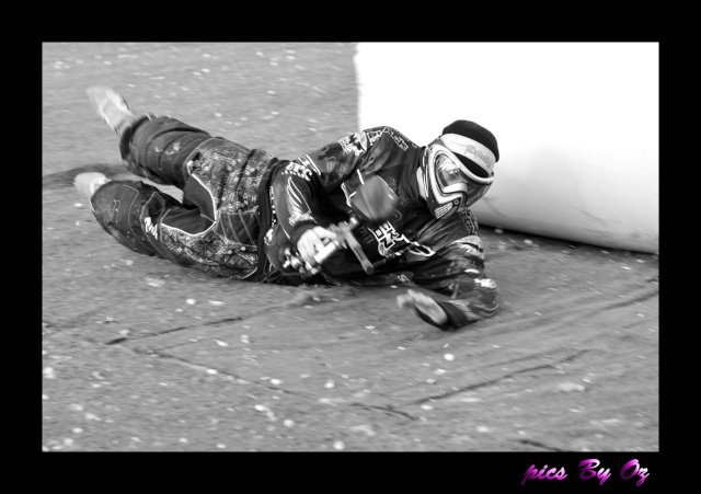 Photos Open 01 Black Légion Nimes _war6524