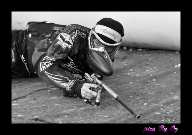 Photos Open 01 Black Légion Nimes _war6525