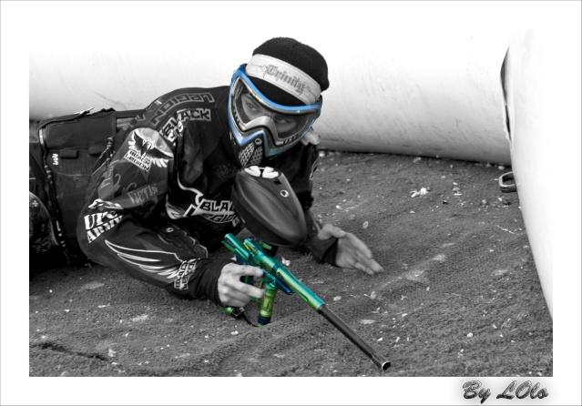 Photos Open 01 Black Légion Nimes _war6526