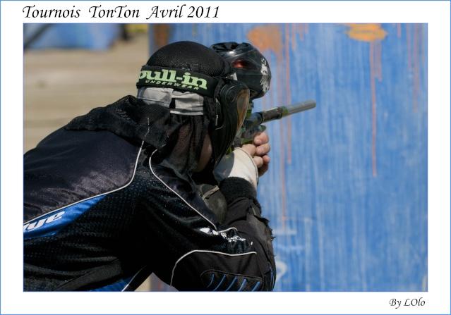 TOURNOIS TONTON AVRIL 2011 _war8310
