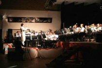 Selamat Datang - First Night of the Proms, op 29 en 30 okt in Gennep 2010-410