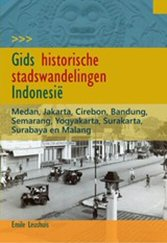 Gids historische stadswandelingen Indonesië - E. Leushuis Hist_s10