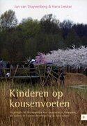 Kinderen op kousenvoeten - H. Liesker en J. van Stuyvenberg Kiko10