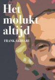Het Molukt Altijd - Frank Akihary Molukt11