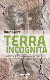 TERRA INCOGNITA – Indische schetsen van vader tot zoon - Ruud Lapré Terra_10