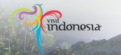 www.toerisme-indonesie.nl Toeris10