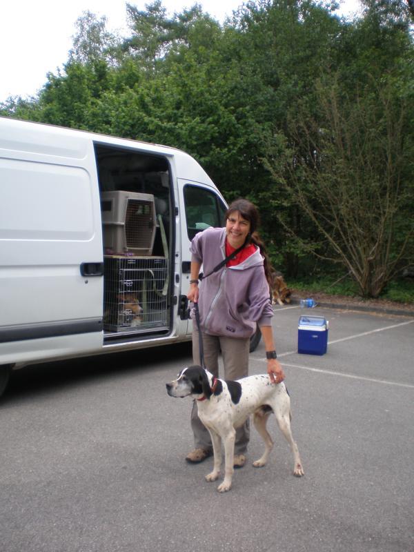 Nouvelles des chiens partis le 13 Mai 14_05_10