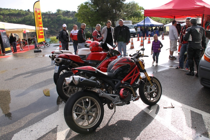Rassemblement Bauduen 2011 Img_9212