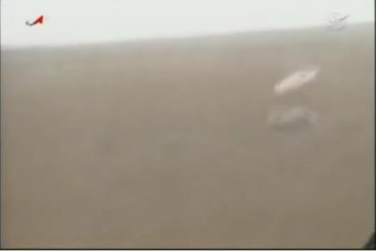 [Soyouz TMA-18] Fil dédié au retour sur terre 25.09.2010 - Page 2 Screen28