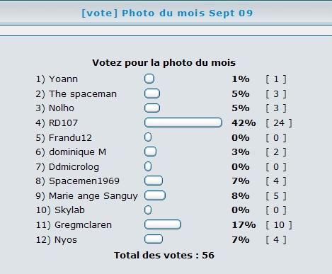 [Vote] Photo du mois de septembre 2010 - Page 2 Screen34