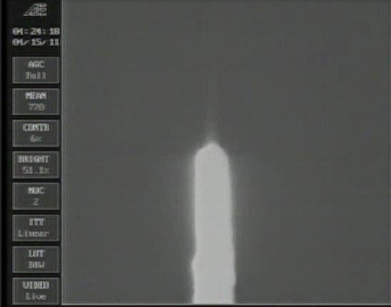 lancement Atlas V411 (AV-027)avec  NROL-34 le 14 avril 2011 Screen44