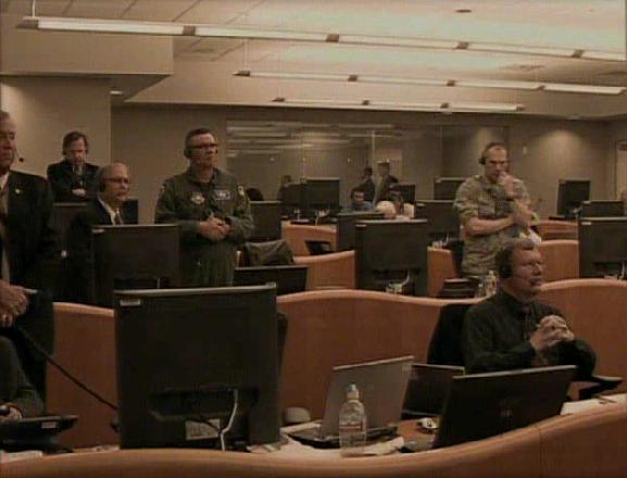 lancement Atlas V411 (AV-027)avec  NROL-34 le 14 avril 2011 Screen50
