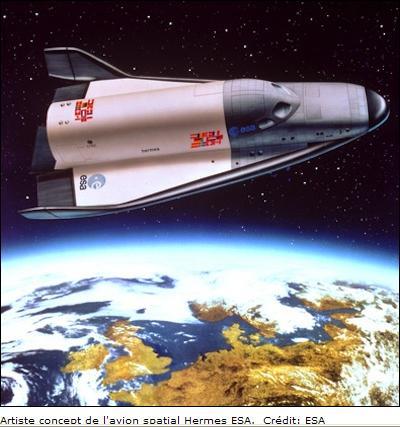 IXV : Intermediate eXperimental Vehicle de l'ESA - Page 3 Screen64