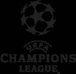 tours préliminaires et barrage ligue des champions 2011 - 2012 150px-10