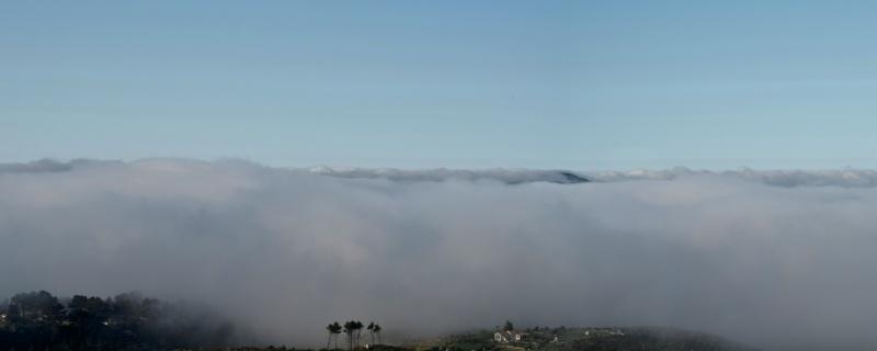 brouillard au beausset Brouil10