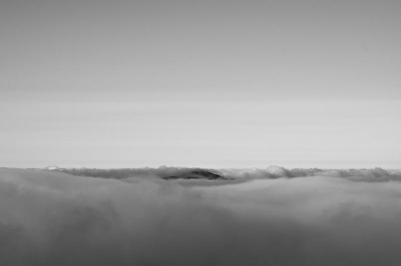 brouillard au beausset Brouil11