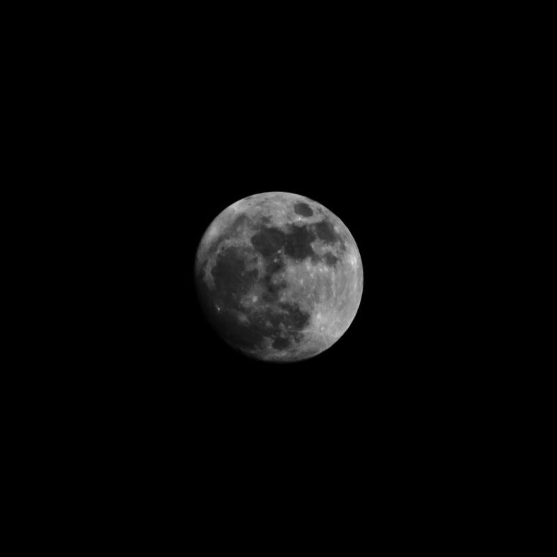 pleine lune  Pleine10
