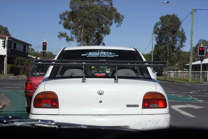Mazda Mayhem Img_0211